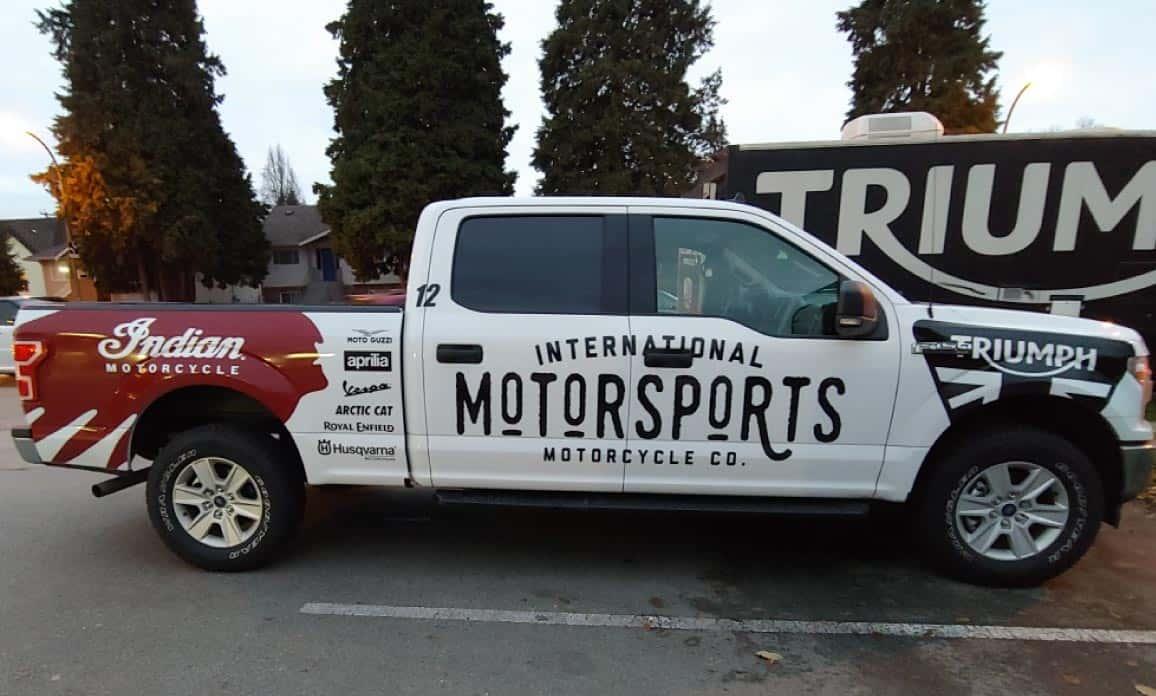 vehicle-branding-vancouver