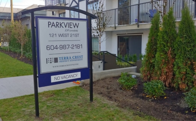 exterior-signs-vancouver
